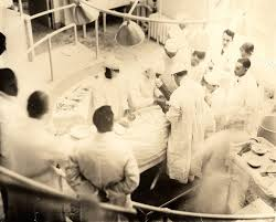 Jewish Barnes Hospital 149 Best Historical Hospital Photos Images On Pinterest Hospital
