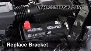 change for honda accord 2013 battery replacement 2013 2016 honda accord 2014 honda accord ex