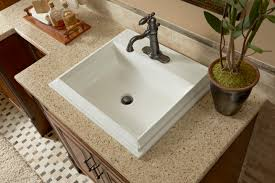 lavish lavs mansfield plumbing