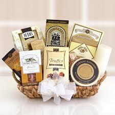 condolence gift sympathy gift baskets loving memory condolence gift basket at
