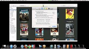 Seeking Season 1 Itunes 60 Seconds How To Play From Your External