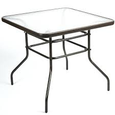 Folding Patio Side Table Furniture Folding Patio Table Slate Top Patio Side Tables