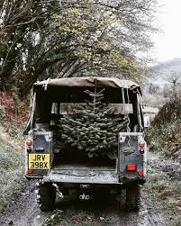 land rover series 3 off road land rover u2013 alloy grit