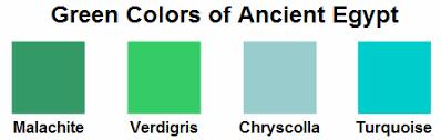 colour color color meanings