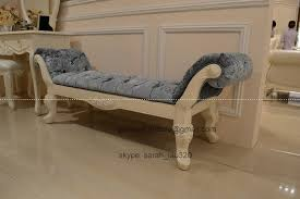 End Of Bed Sofa Benches At End Of Bed Home Decoration Club