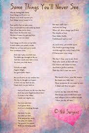 poem about thanksgiving to god writing poetry u0026 prose by nik sargent u2014 nik sargent