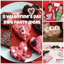 Valentine Home Decorating Ideas Decorations Valentines Party Decorations Home Plans Along With