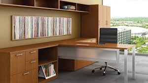 Office Furniture Solution by Pulse First Office