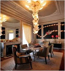 123 best lighting images on pinterest architecture chandeliers
