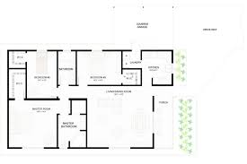 1500 square floor plans 1500 square capitangeneral