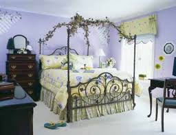 bedroom canopy curtains twin canopy bed frame bed curtains wood full size of bedroom canopy curtains twin canopy bed frame bed curtains wood canopy bed