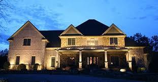 Landscape Lighting Atlanta - atlanta electrician electrical repair local certified