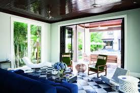 livingroom design ideas 20 captivating mid century modern living room design ideas diy