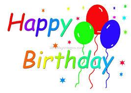 free printable birthday cards for kids 4 best birthday resource