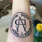 fat cat tattoo carmichael fat cat tattoos body piercing 64 photos 67 reviews tattoo