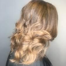 lava salon 26 photos u0026 46 reviews hair salons 811 b savannah