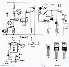 gm dimmer switch wiring diagram dimmer download free u2013 pressauto net