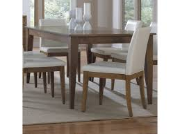 dining room best dining furniture design ideas with dinette depot