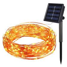 Firefly Led String Lights by Firefly Led Light Solar Firefly Led Light Solar Suppliers And