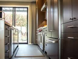 fabricants de cuisines cuisines provencales fabricant cuisine provenale with