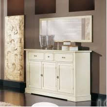 mobile credenza cucina credenze classiche mobili casa idea stile