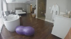 wbir com u0027modern u0027 birth center opens in west knoxville