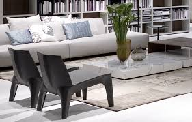 Best Furniture Design 2015 Best Italian Furniture Brands 12571