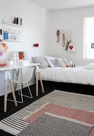 deco chambre ado fille design deco pour une chambre 0 20 designs splendide de chambre ado fille