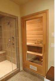 bathroom basement ideas 11 best basement spa inspiration images on bathroom