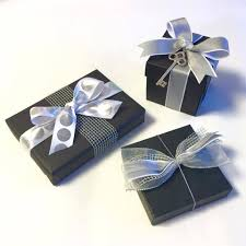 where to buy gift wrap gift wrapping workshops at stylie sydney