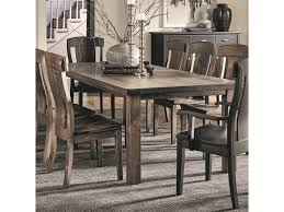 daniel s amish eastchester solid wood dining table john v eastchester solid wood dining table by daniel s amish