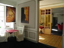 hotel le relais du soleil d u0027or montignac france booking com