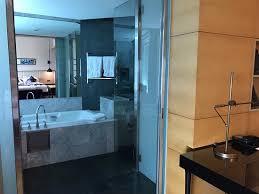 Huge Bathroom Four Fixture Picture Of Hilton Kuala Lumpur Kuala Four Fixture Bathroom