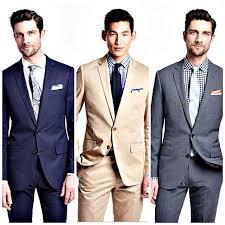 wedding attire mens best 25 wedding guest attire ideas on