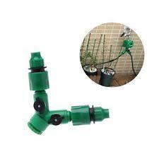 Faucet Splitter 2 Way Valve Faucet Y Tap Hose Splitter Connector Arthritis