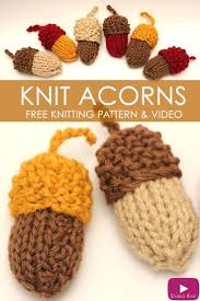 219 best knit softie patterns images on pinterest free knitting