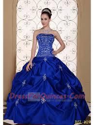 best quinceanera dresses embroidery taffeta ups blue gown best quinceanera dresses
