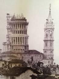 cupola novara la leggenda della cupola artribune
