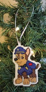 6900 best cross stitch images on
