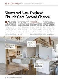 kitchen bath design news kitchen top kitchen bath design news remodel interior planning