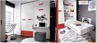 馗lairage chambre id馥 d馗o bureau de travail 100 images id馥 peinture chambre
