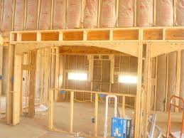 temporary walls nyc temporary pressurized walls contractors in manhattan nyc