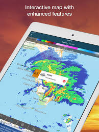 us weather map hourly weatherbug radar forecast on the app store