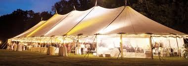 party tent rental party tent tent rental waterford ny