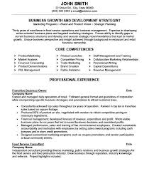 broadcast journalism resume public relations resume template public relations representative