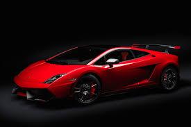 Lamborghini Aventador J Speedster - lamborghini aventador cars hd wallpapers wallpapers hd cars