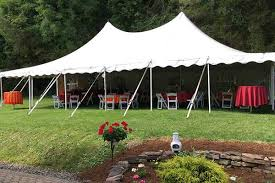 tent rentals nj party rentals in hackettstown nj event rental wedding rentals
