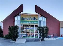 bureau vall drive bureau vallée bayeux bureau vall e recrute de nombreuses offres