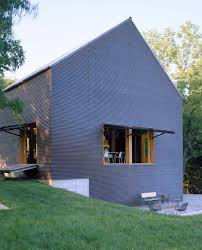 Barnhouse by Small Modern Barn House Plans Modern House Design Beautiful Image