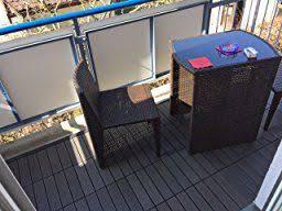 bodenfliesen fã r balkon viac ako 25 najlepších nápadov na pintereste na tému klick fliesen